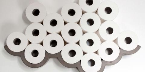 cloud-toilet-paper-shelf-2