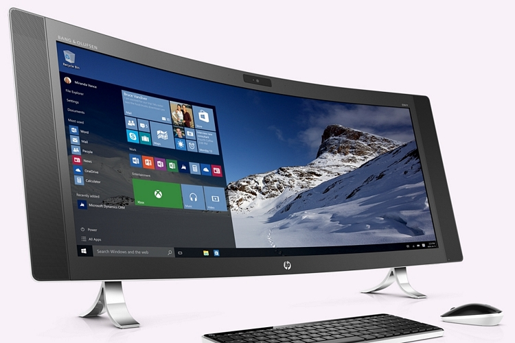 hp-envy-34-inch-curved-all-in-one-1