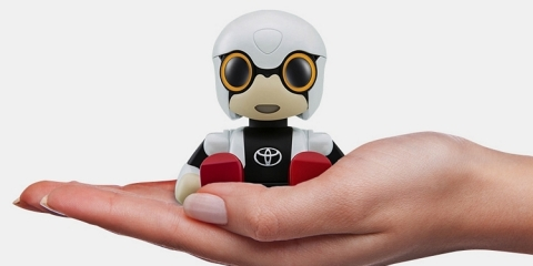 kirobo-mini-1