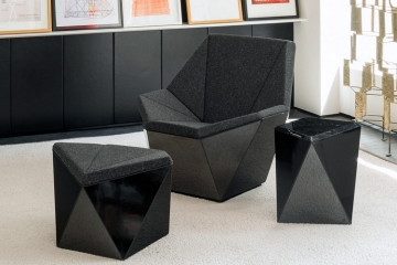 knoll-prism-1