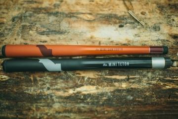 pocket-fly-fishing-rod-1