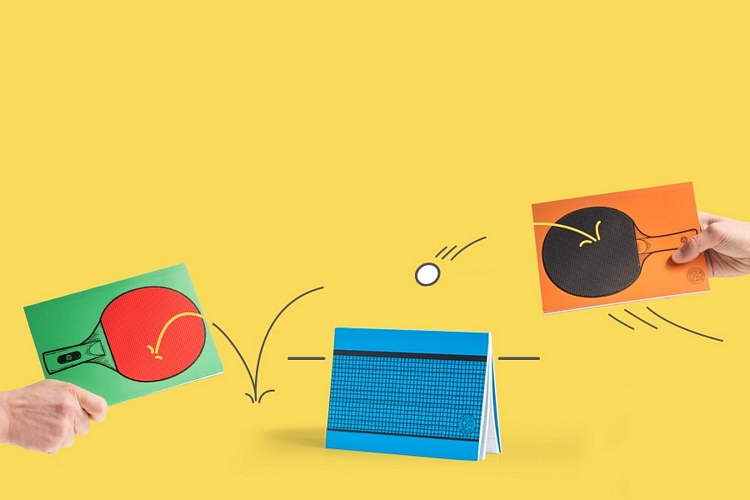 table-tennis-notebooks-1