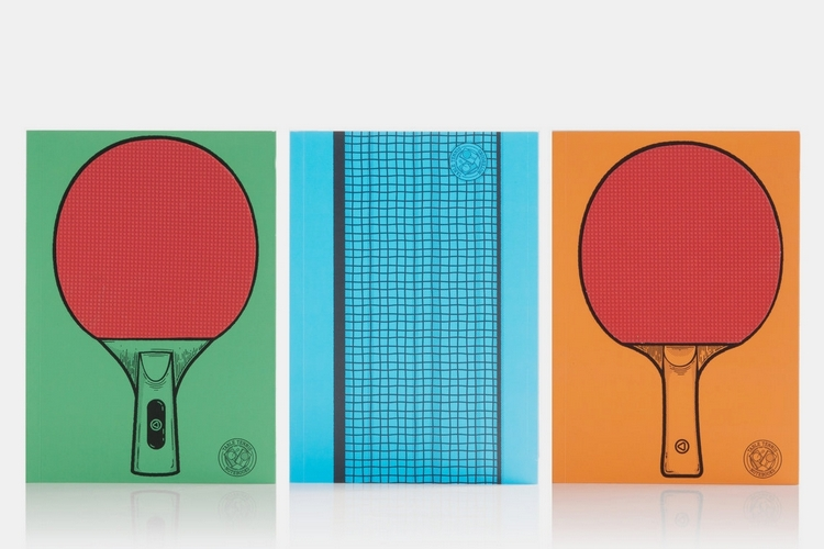 table-tennis-notebooks-2