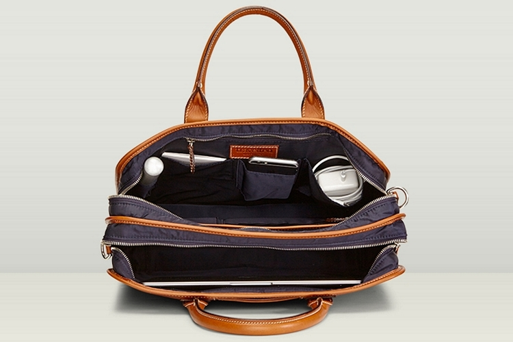 travelteq-double-briefcase-2