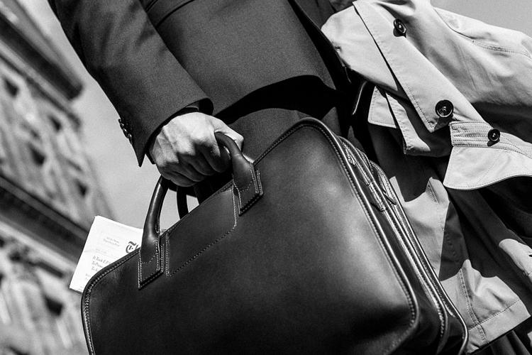 travelteq-double-briefcase-3