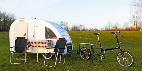 wide-path-camper-1