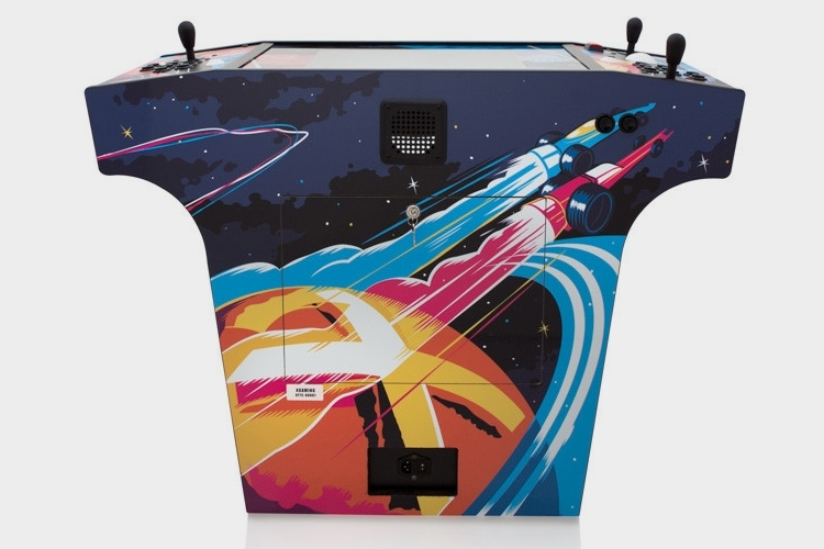 x-arcade-cocktail-cabinet-space-race-1