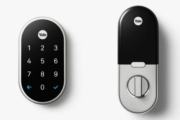 yale-linus-smart-lock-1