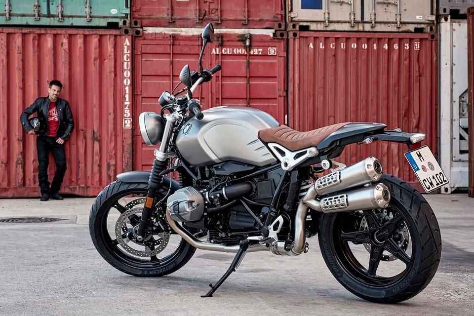 BMW-R-nineT-scrambler-2
