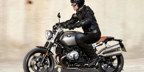 BMW-R-nineT-scrambler-3