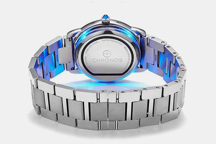 chronos-smartwatch-disc-0