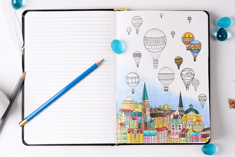 coloring-notebook-1