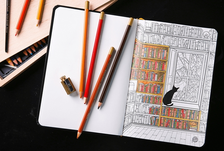 coloring-notebook-2