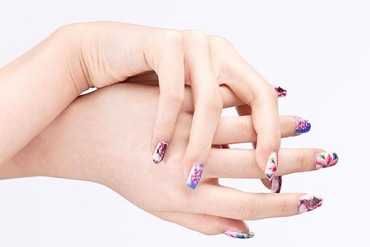 fingernails2go-2