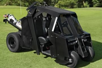 gotham-golfcart-1