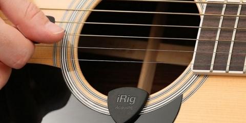 irig-acoustic-1