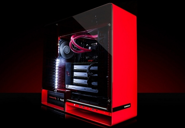 maingear-rush-1