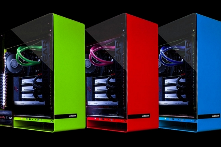 maingear-rush-3