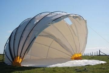 mollusc-nano-tent-1