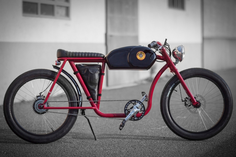 oto-cycles-racer-1