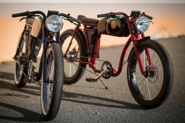 oto-cycles-racer-2