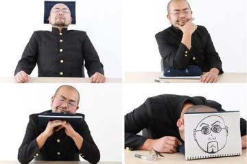 pillow-notebook-2