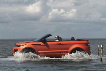 range-rover-evoque-convertible-5