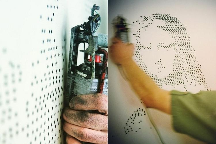 sprayprinter-3