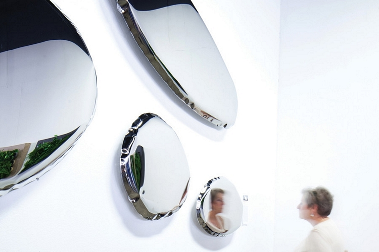tafla-mirrors-2