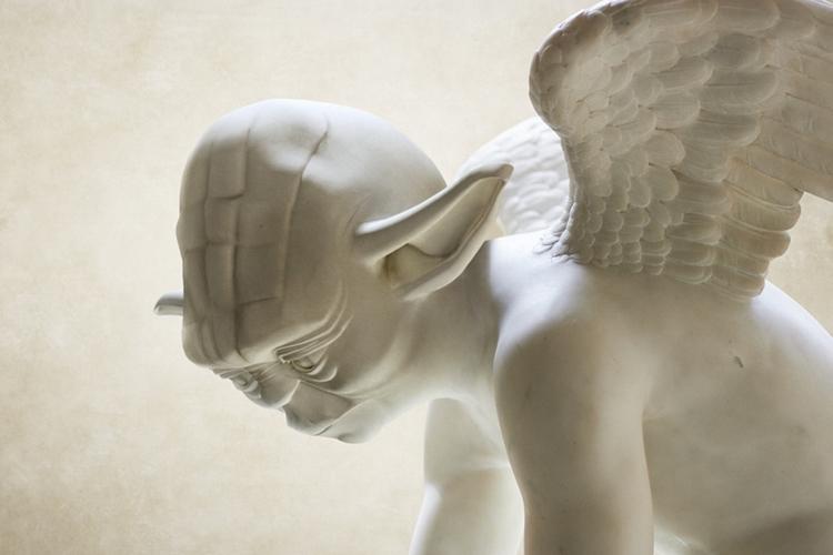 travis-durden-star-wars-greek-sculpture-2