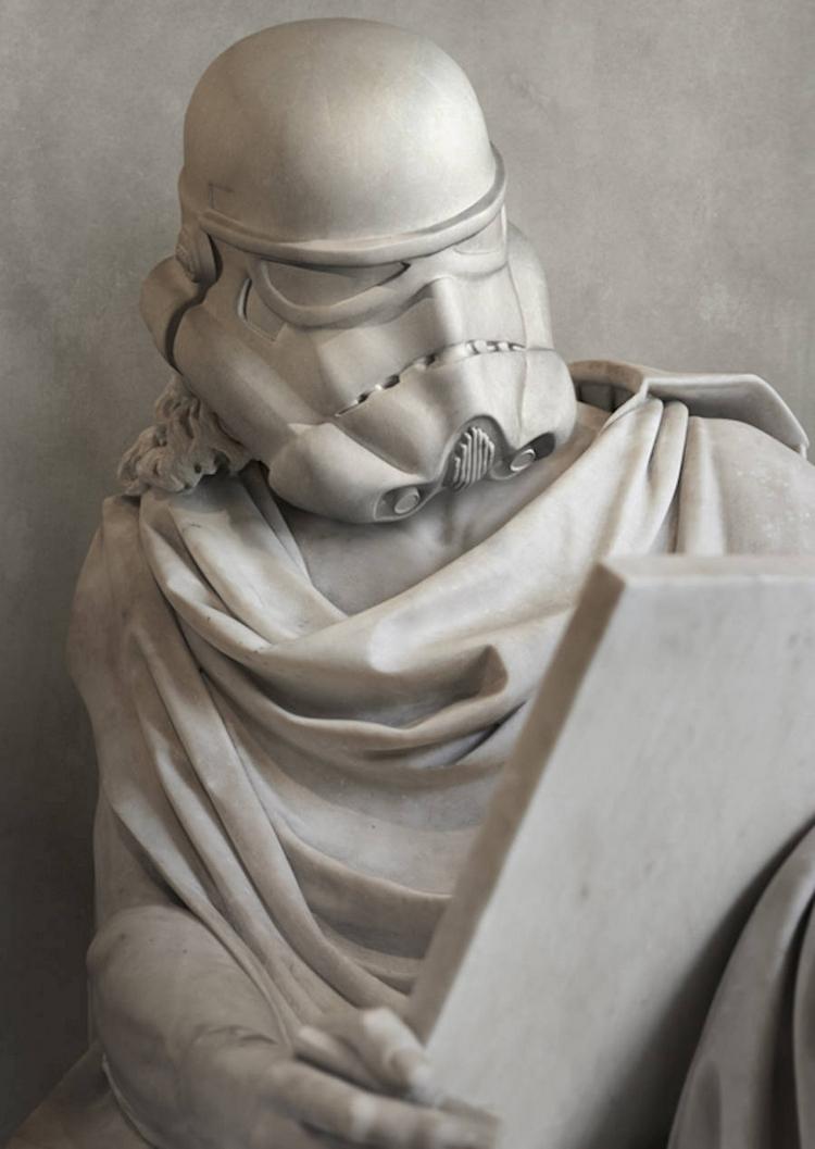 travis-durden-star-wars-greek-sculpture-3