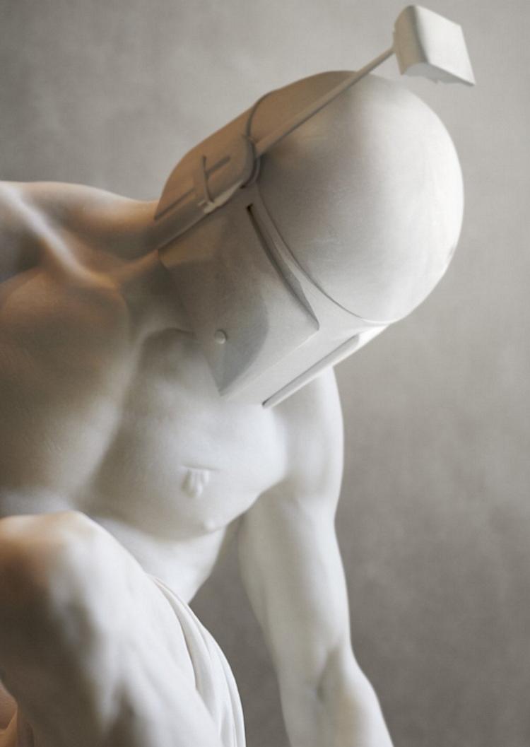 travis-durden-star-wars-greek-sculpture-5