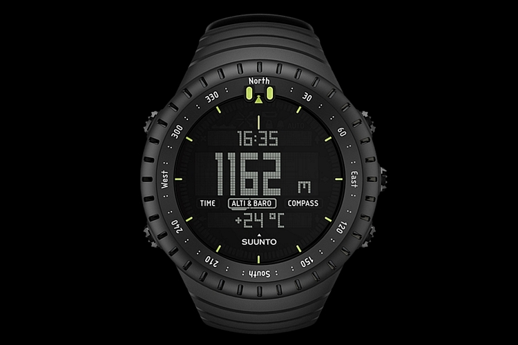 12-suunto-core-ABC-watch