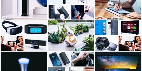 2015-tech-gifts