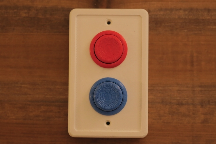 arcade-switch-1