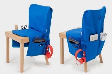 chair-wear-big-baggy-1
