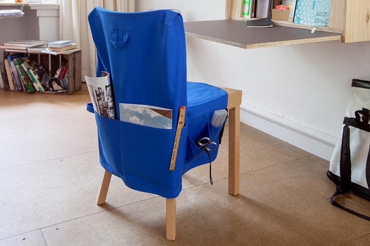 chair-wear-big-baggy-3