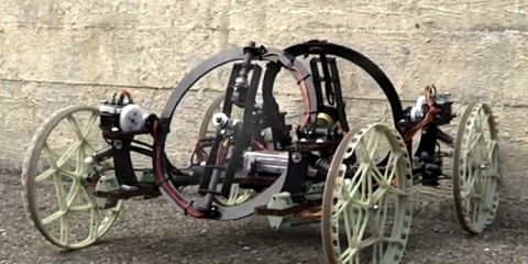 disney-vertigo-robot-1