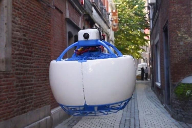 fleye-drone-1