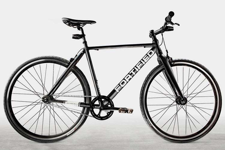 fortified-invincible-bike-1