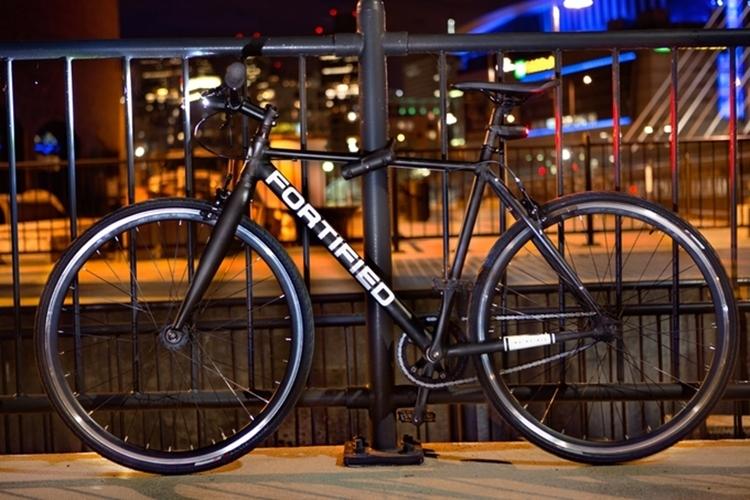 fortified-invincible-bike-3