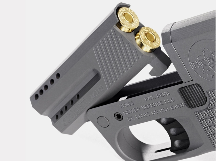 heizer-doubletap-handgun-2
