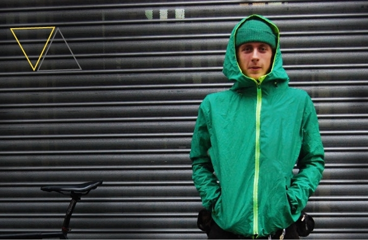 mova-cycling-jacket-1