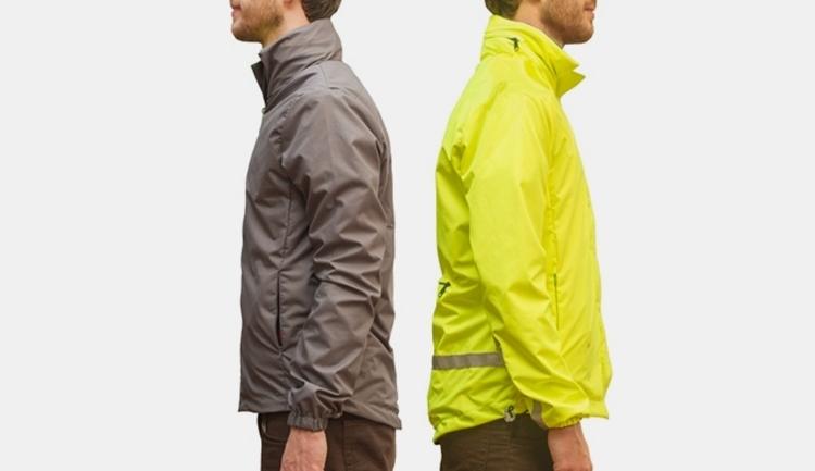 mova-cycling-jacket-2