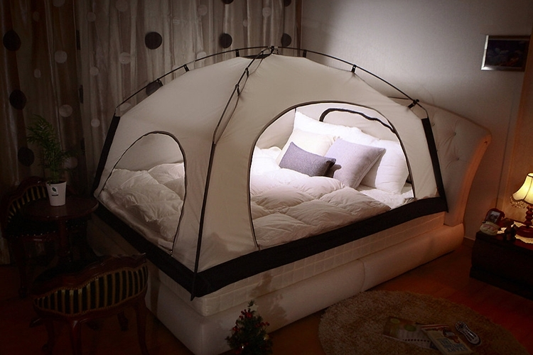 room-in-room-indoor-tent-1