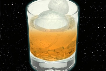 star-wars-bb8-ice-cube-mold-1
