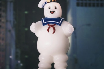 stay-puft-candle-1
