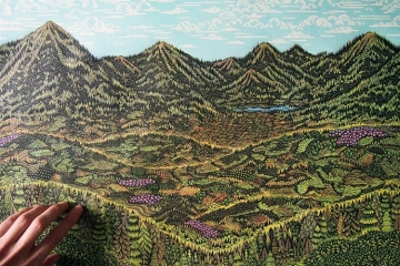 tugboat-printshop-outlook-4