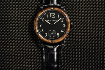 Ralph-Lauren-Automotive-Steel-Watch-3