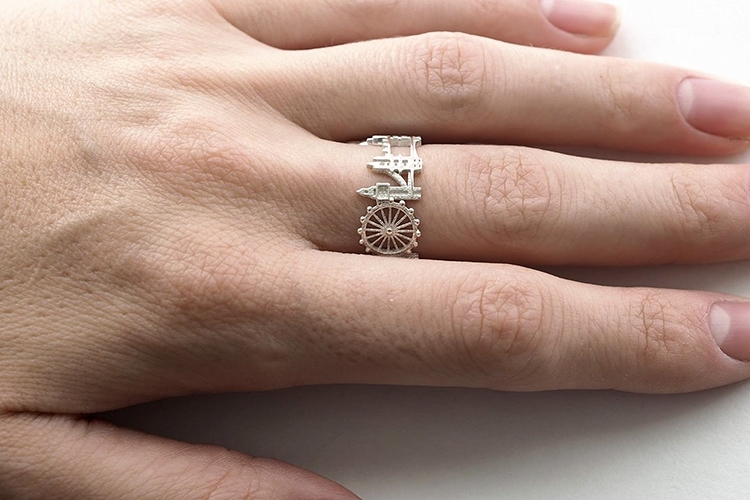 architecture-rings-4